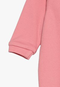 Jacky Baby - SCHLAFANZUG GIRLS 2 PACK - Pyjamas - light pink - 3