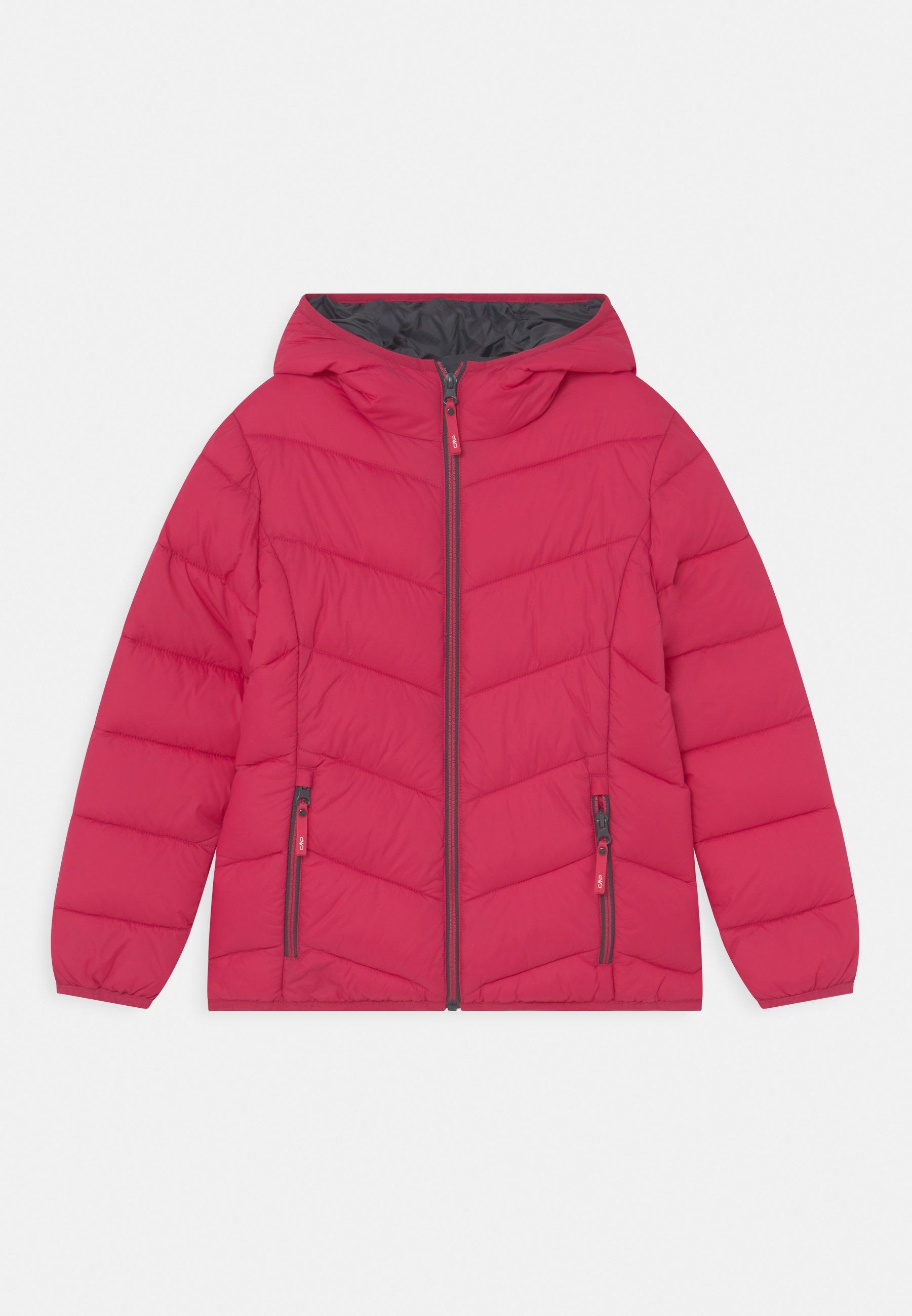 Enfant FIX HOOD - Veste d'hiver