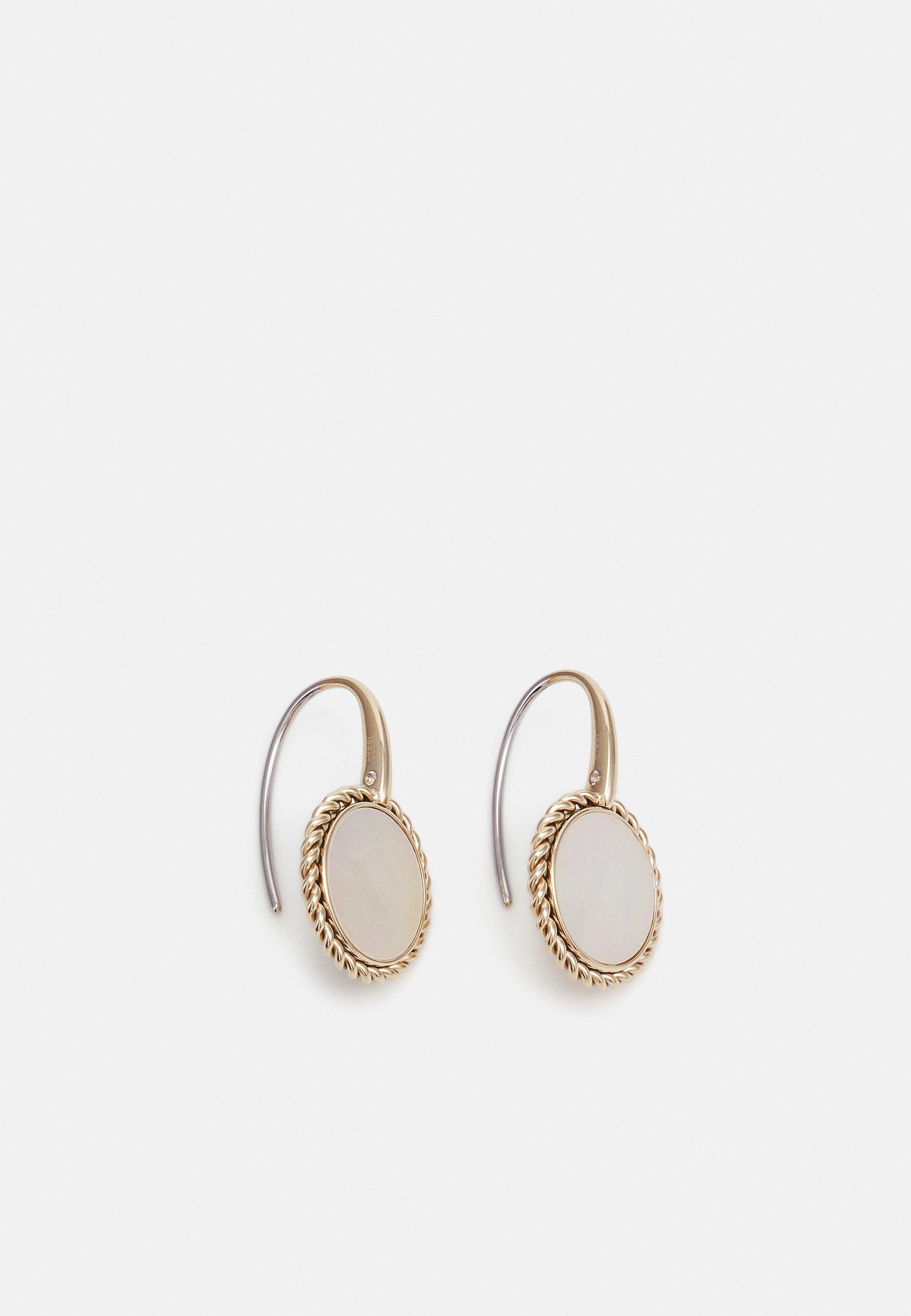 Women VINTAGE ICONIC - Earrings