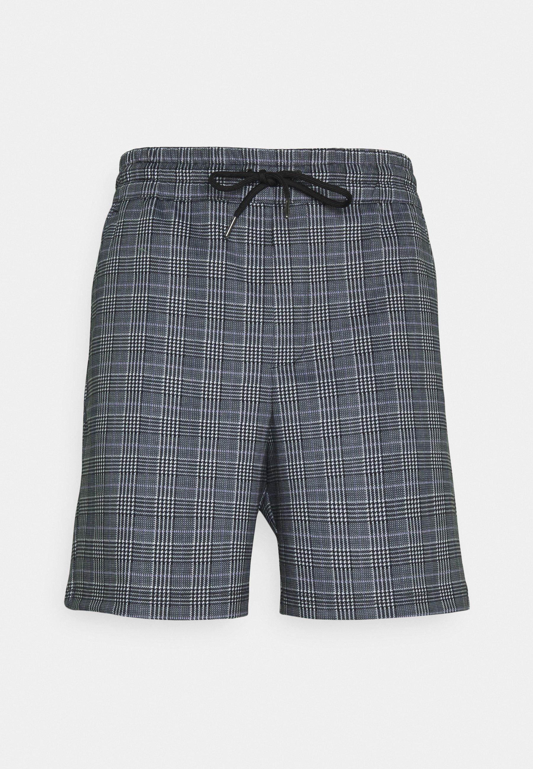 Men JJIPHIL JJJOGGER - Shorts