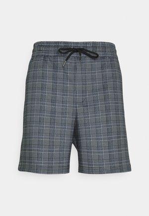 JJIPHIL JJJOGGER - Shorts - lavender