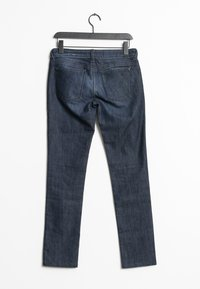 DL1961 - Straight leg jeans - blue - 1