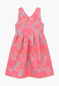 Chi Chi Girls - GIRLS - Cocktail dress / Party dress - pink - 0