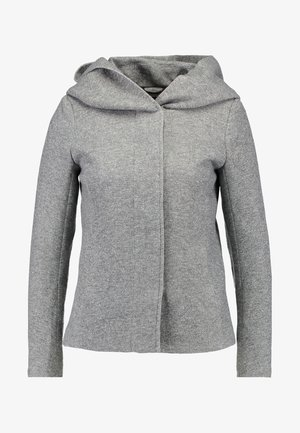 ONLSEDONA JACKET - Summer jacket - light grey melange