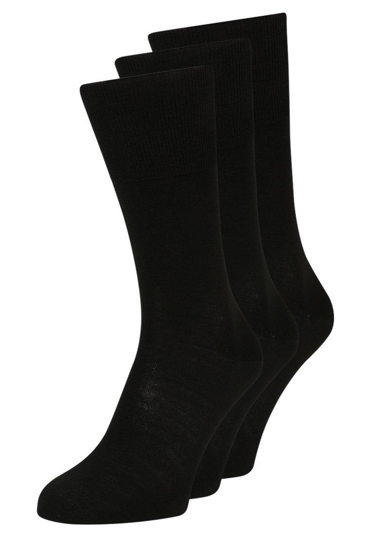 Men AIRPORT 3 PACK - Socks
