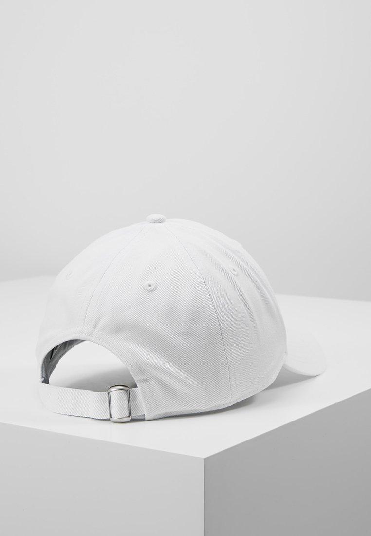 Uomo RAGUSA - Cappellino