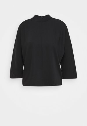 ZIL - Blouse - black