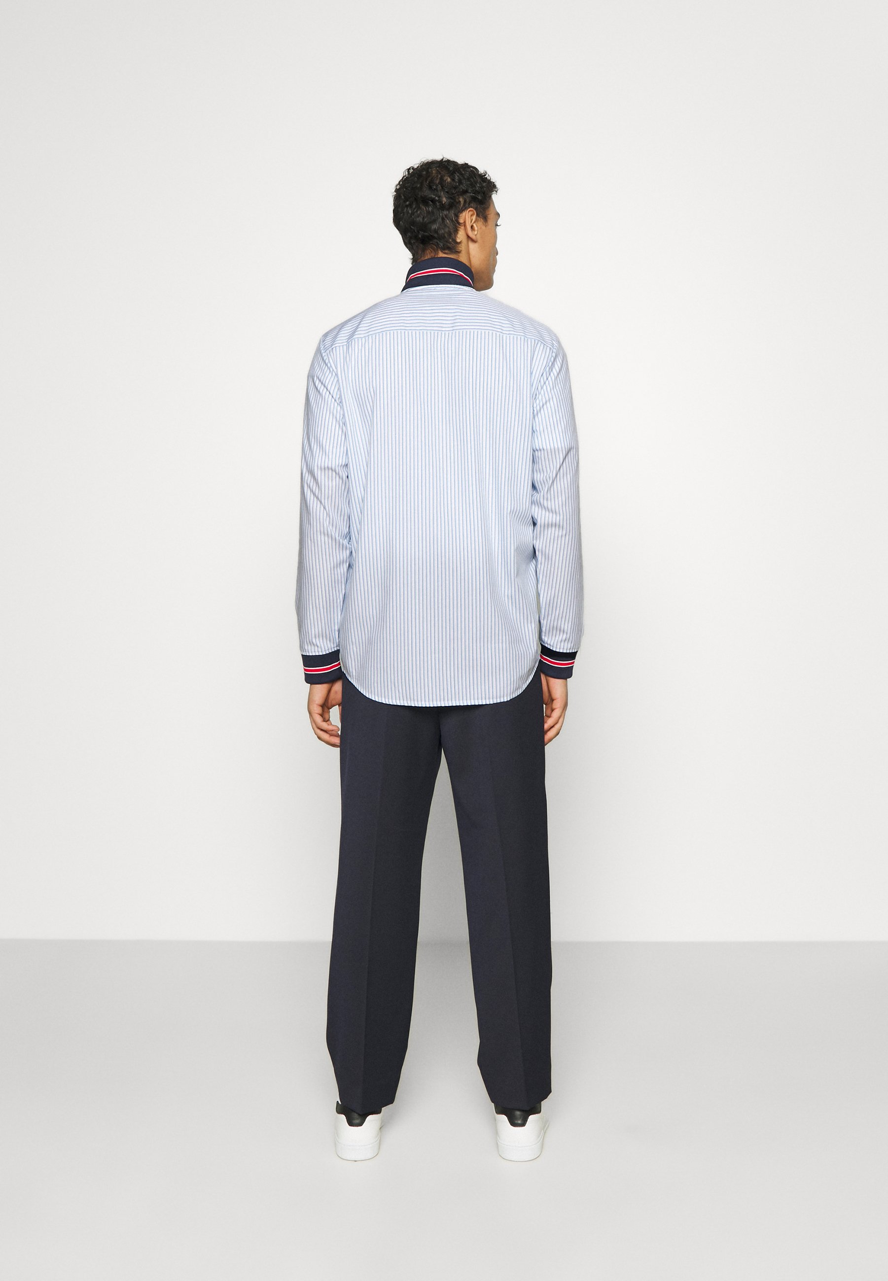 Uomo EBIO - Camicia