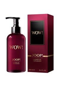 JOOP! Fragrances - WOW! WOMAN SHOWER GEL - Shower gel - - - 1