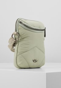 Fritzi aus Preußen - DARCI - Across body bag - mint - 4
