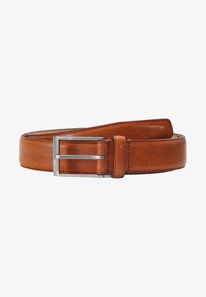 HELMI - Belt - light brown
