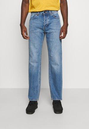 STUDIO  - Jeans baggy - tempo