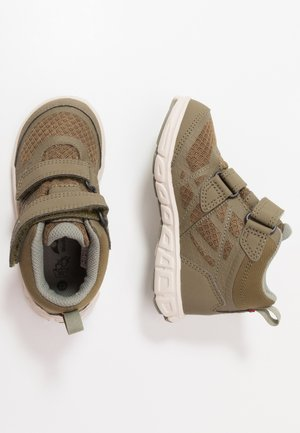 VEME MID GTX - Chaussures de marche - khaki/olive