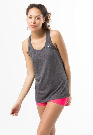 Sports shirt - dark grey