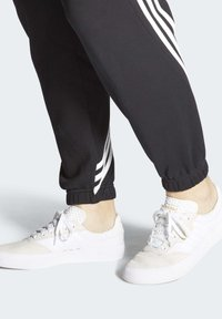 adidas Originals - 3MC SHOES - Joggesko - white - 1