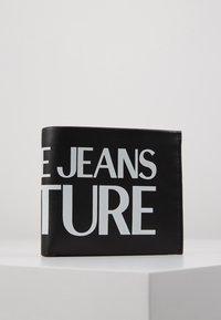 Versace Jeans Couture - Portafoglio - black - 0