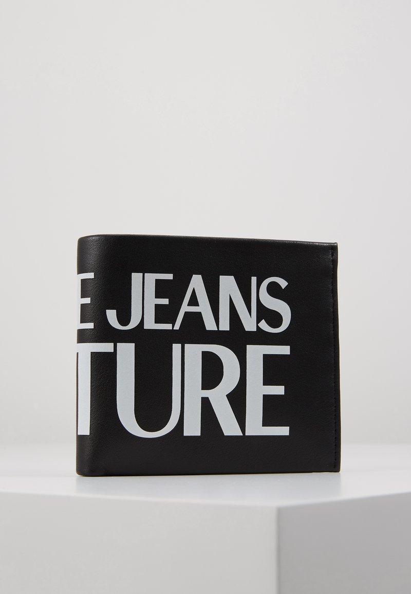 Versace Jeans Couture - Portafoglio - black