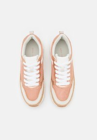 Anna Field - Sneakers laag - rose gold - 5