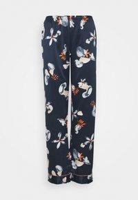 LingaDore - PYJAMA SET - Pyjamas - multi coloured - 2