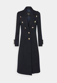 Patrizia Pepe - COATS - Classic coat - dark navy - 0