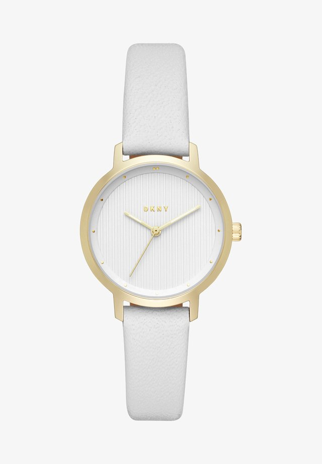 THE MODERNIST - Watch - weiss