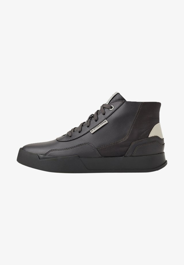 Sneakers basse - rover