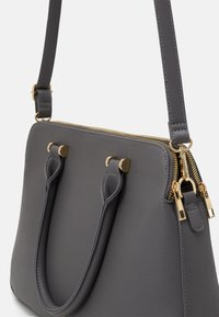 Anna Field - Handbag - grey - 3