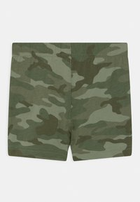 GAP - Shorts - green - 1