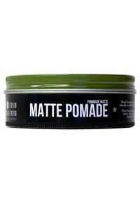 Uppercut - MATTE POMADE - Styling - - - 1