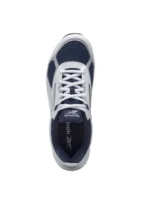 Reebok - QUICK CHASE - Sneakers - blue - 1