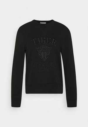 RIANE - Sweatshirt - black