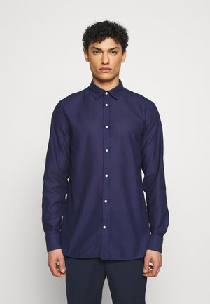 DANIEL AIRCEL - Formal shirt - mid blue