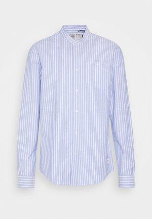 Overhemd - combo