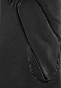 Roeckl - CLASSIC - Gloves - titan - 1