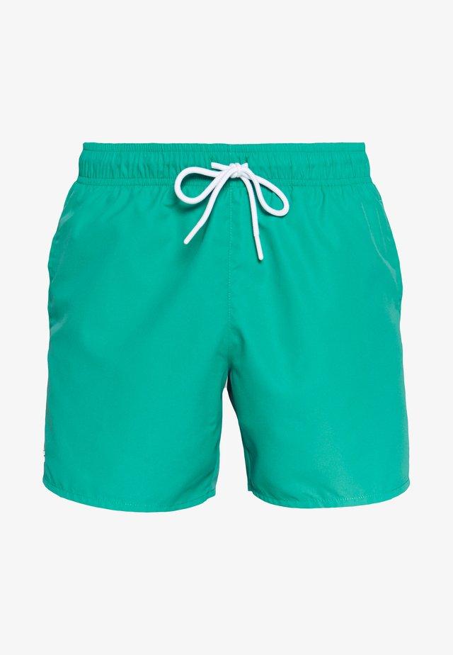 MH6270-00 - Swimming shorts - niagara/cicer