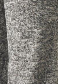 Trendyol - Pyjamas - gray - 6