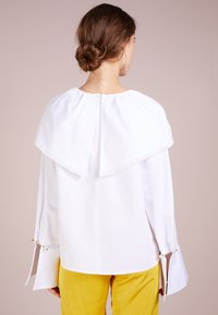 Mother of Pearl - OLLIE - Blouse - white - 2