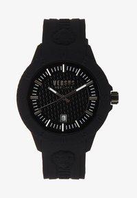 Versus Versace - TOKYO - Montre - black - 1