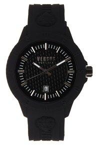 Versus Versace - TOKYO - Watch - black - 0