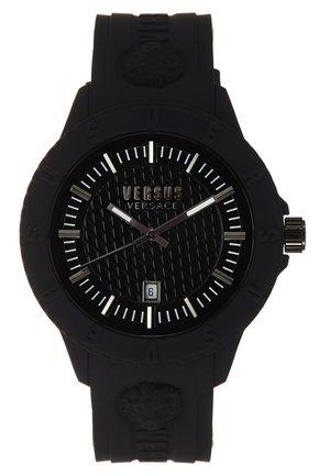 TOKYO - Watch - black
