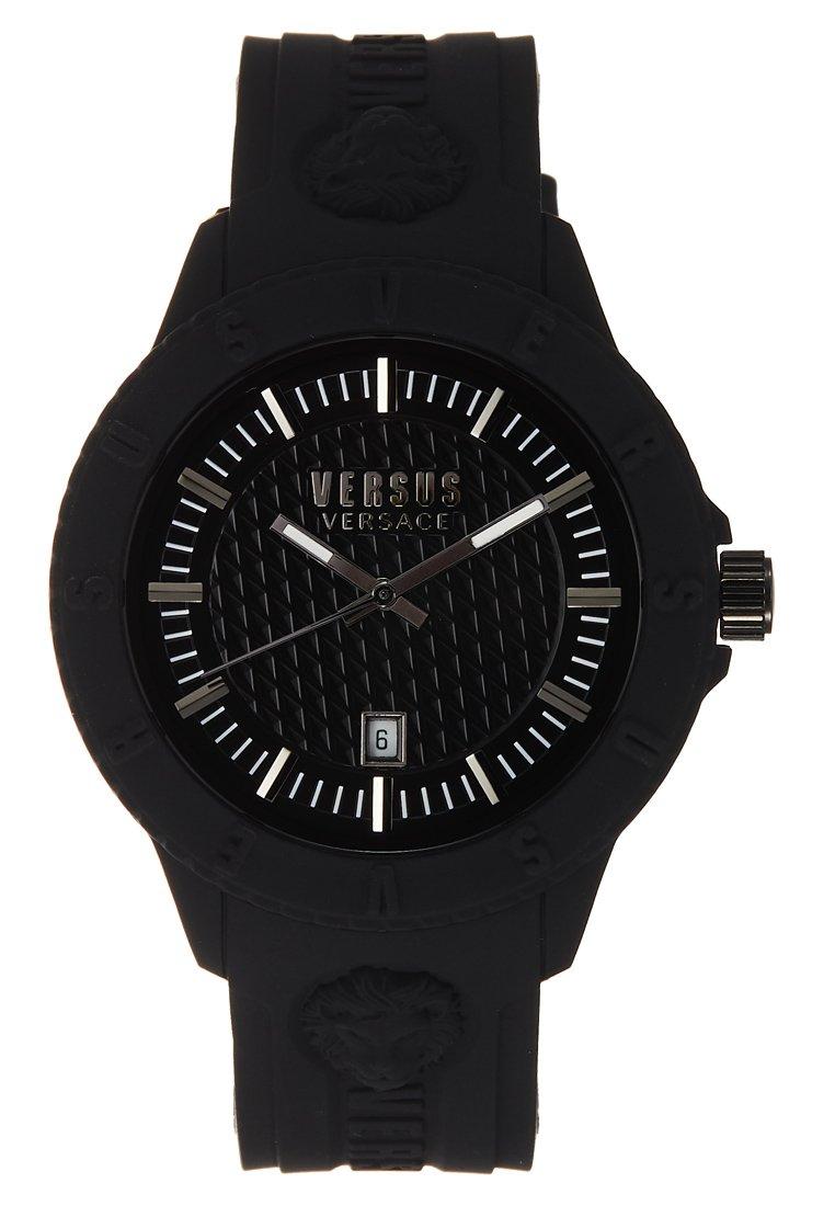 Versus Versace - TOKYO - Watch - black