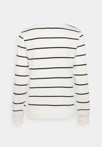 Marks & Spencer London - Sweatshirt - off-white - 1