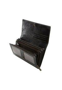 Wittchen - Wallet - schwarz - 2