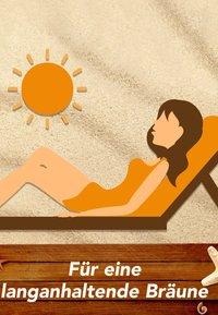 Piz Buin - AFTER SUN AFTER SUN TAN INTENSIFIYING MOISTURISING LOTION - Aftersun - - - 1