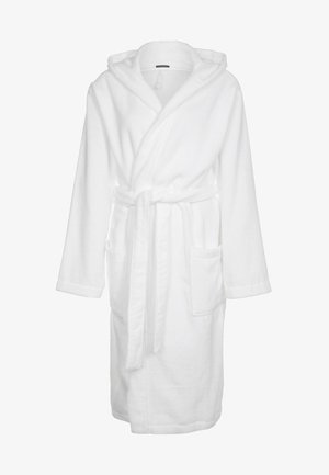 ESSENTIAL - Dressing gown - weiß