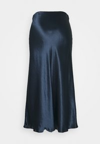 Max Mara Leisure - ALESSIO - Pencil skirt - blau - 1