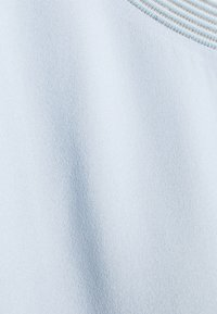 More & More - Blouse - soft blue - 2