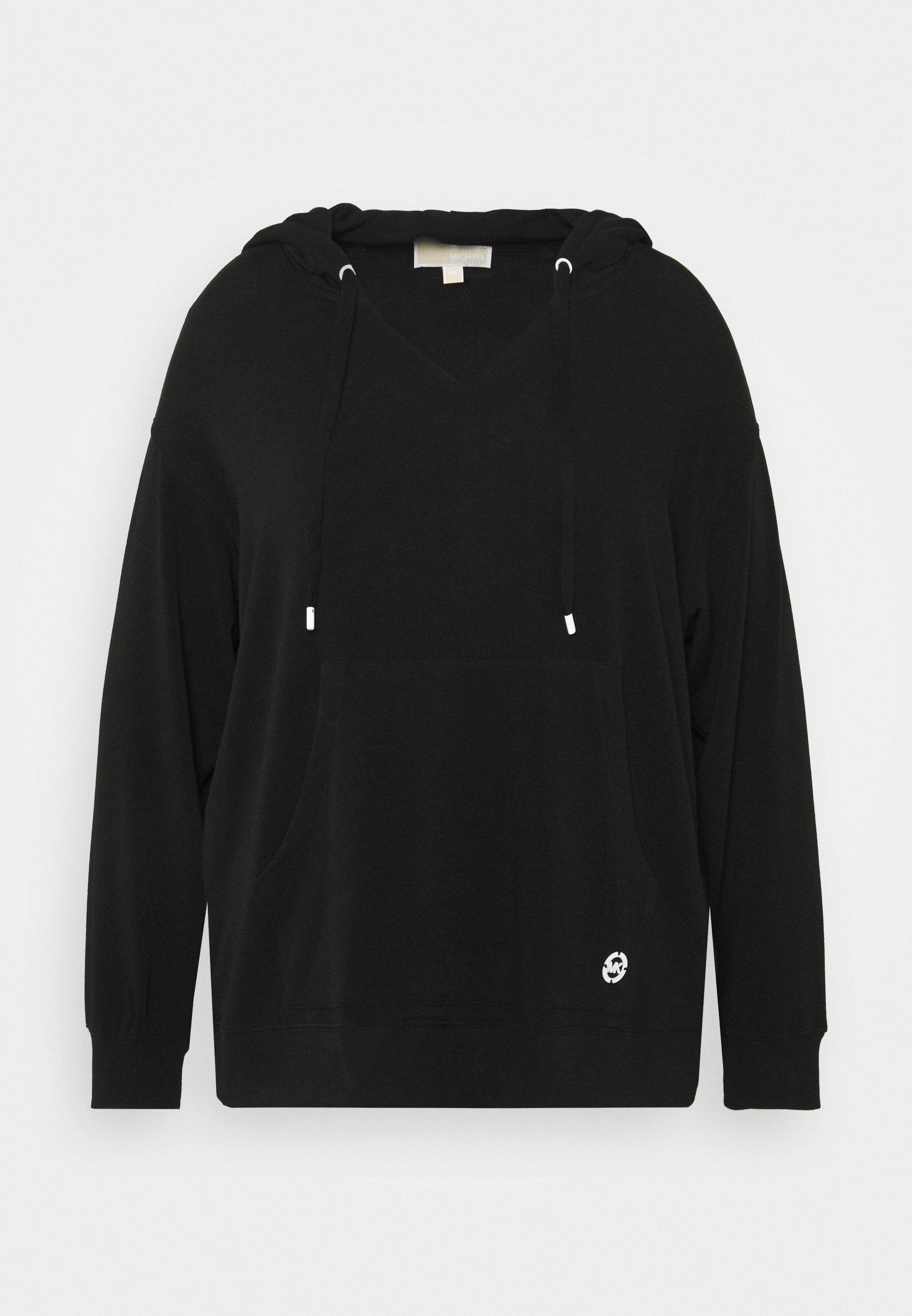 Women COZY - Sweatshirt