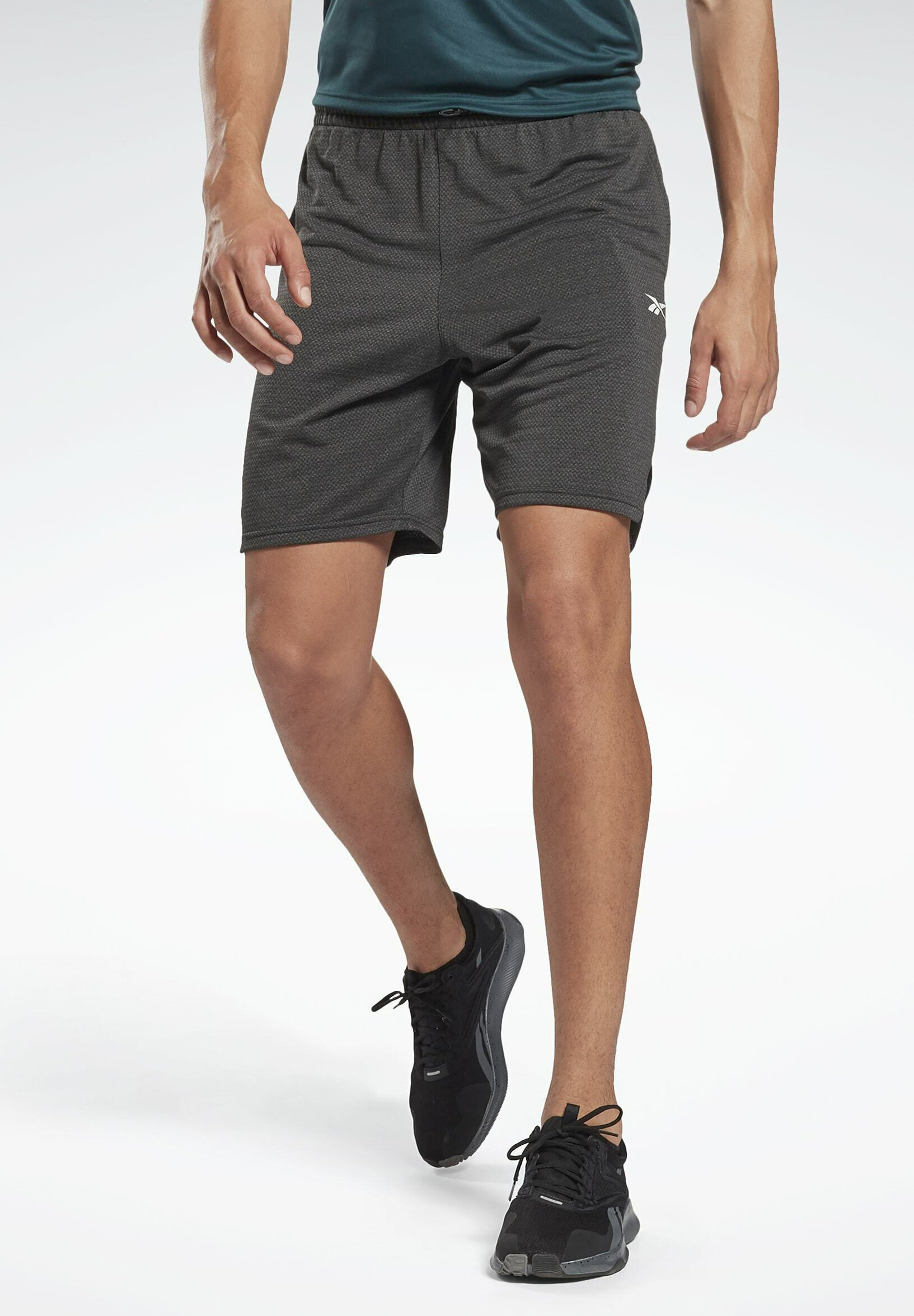 Men WORKOUT READY SPEEDWICK SHORTS - Sports shorts
