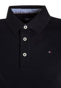 Tommy Hilfiger - Polo shirt - sky captain